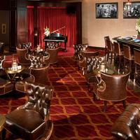 El Cortez Hotel & Casino Bar/Lounge