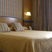 Hotel Gran Versalles