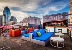 Hotel Solo Sukhumvit 2 - Bangkok - Bar