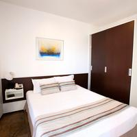 Hotel Brasil Tropical Suite Luxury