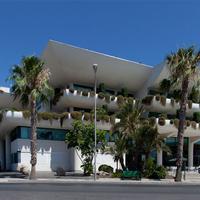 Deloix Aqua Center