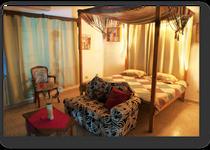 La Hamaca Hostel