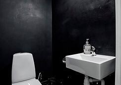 Acco Hostel - Stockholm - Kamar Mandi