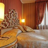 Hotel Concordia Property amenity