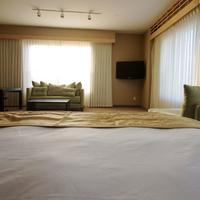 Casulo Hotel Guestroom