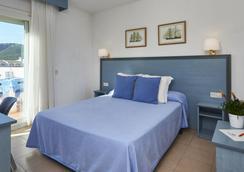 Hotel Platja d'Aro - Platja d'Aro - Kamar Tidur