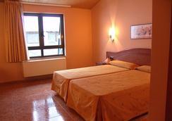 Hotel Cervol - Andorra la Vella - Kamar Tidur