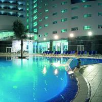 Gandía Palace Pool