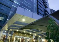 First Central Hotel Apartments
