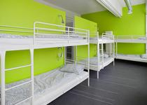 Cheapsleep Helsinki - Hostel