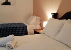 La Playa Hostel - Bogotá - Kamar Tidur