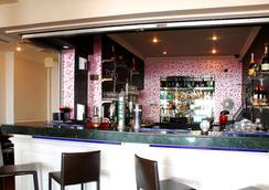 Brighton Harbour Hotel & Spa - Brighton - Restoran