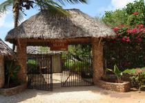 Flamingo Villa's Club