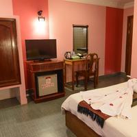 Grand Sihanouk Ville Hotel