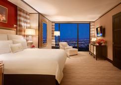 Encore at Wynn Las Vegas - Las Vegas - Kamar Tidur