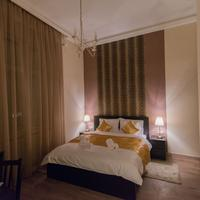 Budapest Heart Bed&Breakfast