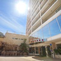 Hotel Servigroup Torre Dorada Hotel Front