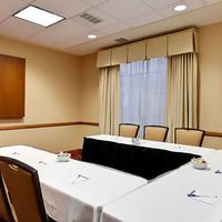 Residence Inn by Marriott Phoenix North-Happy Valley Meeting room