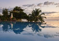 Chen Sea Resort & Spa - Phu Quoc - Kolam