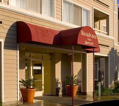 Residence Inn by Marriott San Diego Rancho Bernardo Carmel Mountain Ranch
