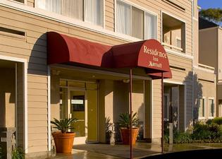 Residence Inn by Marriott San Diego Rancho Bernardo Carmel Mountain Ranch