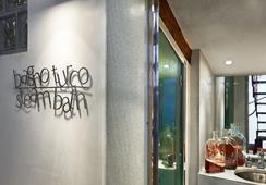 Ca' Pisani Design Hotel - Venesia - Spa