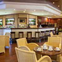 Gran Tacande Wellness & Relax Costa Adeje Hotel Bar