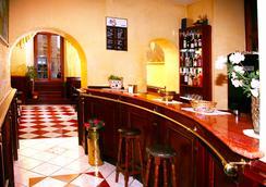 Hotel Tre Stelle - Roma - Bar