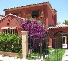Hostal El Arbol