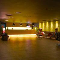 Le Apple Boutique Hotel @ Klcc Lobby Lounge