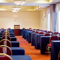 Tampa Marriott Westshore Ballroom