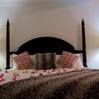 Grand Port Royal Hotel Marina & Spa Guest room