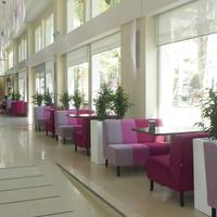 Hotel Marina d'Or 3 Restaurant