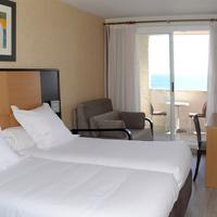 Hotel Marina d'Or 3 Guestroom