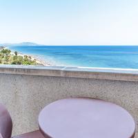 Hotel Marina d'Or 3 Terrace/Patio