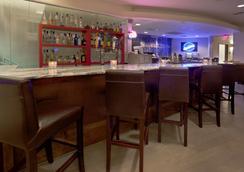 Hotel Gibbs Downtown Riverwalk - San Antonio - Bar