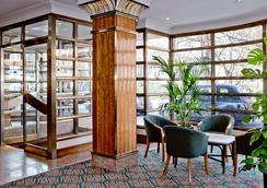 Tavistock Hotel - London - Lobi