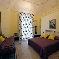 B&B Nel Cuore di Catania Guestroom