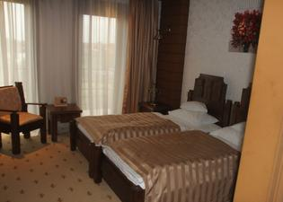 Anette Resort