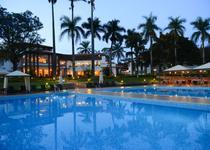 Laico Lake Victoria Hotel