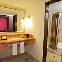 Krystal Grand Punta Cancun Property amenity