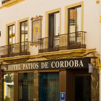 Eurostars Patios de Cordoba Featured Image