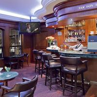 Exe Santafé Boutique Hotel Hotel Bar