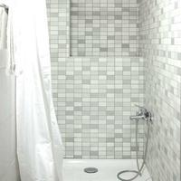 Hotel Atlanta Canarias Bathroom