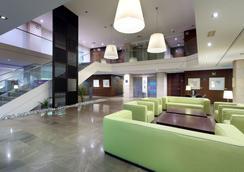 Eurostars Lucentum - Alicante - Lounge