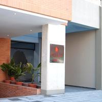 Calleja Suites Exterior