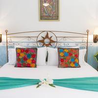 El Encanto Inn & Suites Guestroom