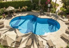 Encanto Inn Hotel, Spa & Suites - San José del Cabo - Kolam