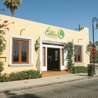 El Encanto Inn & Suites Restaurant