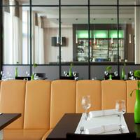 InterCityHotel Hannover Restaurant